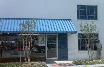 Knapp Chevrolet, Inc. - Houston, TX