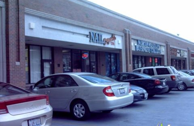 Nail Experts - Chicago, IL