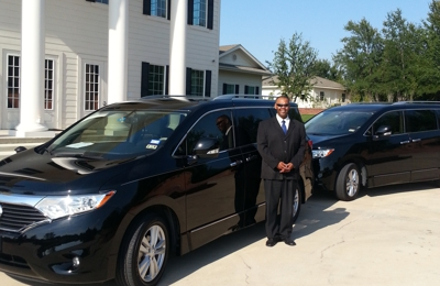 Governor Car Service Town Car Limos 12300 Ford Rd Ste B170