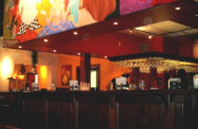 Arturo's Uptown Italiano - Houston, TX
