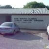 Far South Health Center