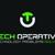 Tech Operative