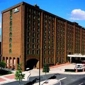 Days Inn Baltimore Inner Harbor - Baltimore, MD