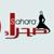 Sahara International Shop Inc