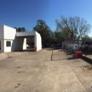 Auto Glass Maxx - Spring, TX