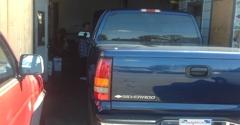 Quintero Auto Repair - San Jose, CA