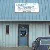 Lenexa Automotive