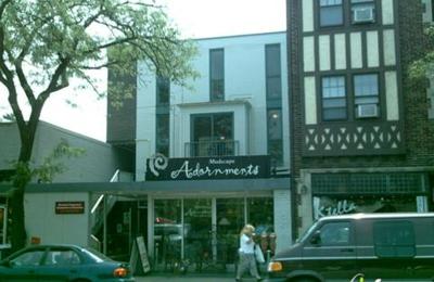 Allegro Dance Boutique - Evanston, IL