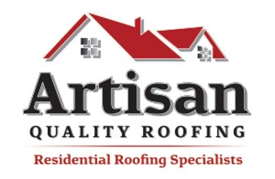 Artisan Quality Roofing   Apex, NC