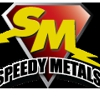 SPEEDY; METALS - ONLINE STEEL & METAL SUPPLIER - ANY SIZE ORDER OK