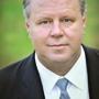 Edward Jones - Financial Advisor:  Barry J Ratcliffe