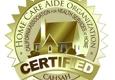 Trusted Life Care - Long Beach, CA