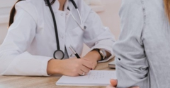 Advanced Women Health: Helen Hsieh, MD - Flushing, NY