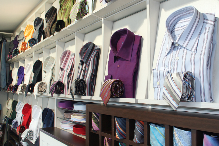 clothes stores for men - Kids Clothes Zone