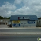 Cash America Pawn - Pawn Shops & Loans - Tampa, FL