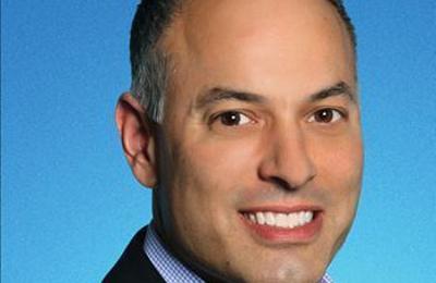 David Basile: Allstate Insurance - Bound Brook, NJ