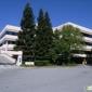 Help Health Education - San Mateo, CA