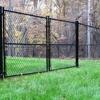AAA Longacre Construction & Fencing Inc