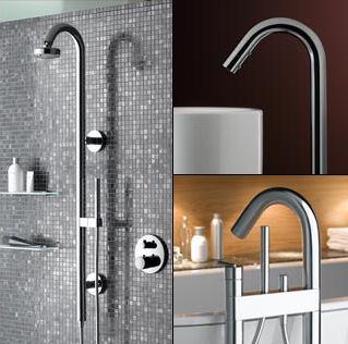 bathroom fixtures.  Victor s Plumbing Indio CA 92201 YP com