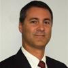 Bruce Shahan - Ameriprise Financial Services, Inc.