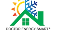 Doctor Energy Smart® Insulation Solutions - Dover, NJ