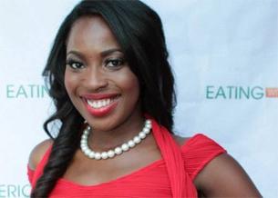 Erica's Atlanta Food Tour