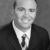 Edward Jones - Financial Advisor: Tyler A Watts