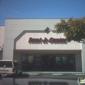 Rent-A-Center - San Diego, CA