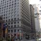 f.y.e - Philadelphia, PA