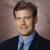 Dr. Jeffrey Carlton Beane, MD