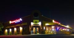 Margaronas Cantina - Birmingham, AL