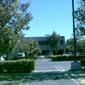 Hanger - Anaheim, CA