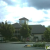 AAA Washington Insurance Agency - Bellevue