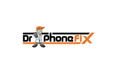 Dr Phone Fix - Fort Lauderdale, FL