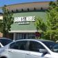 Barnes & Noble Booksellers - Roseville, CA. Book heaven!!
