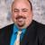 Allstate Insurance Agent: Joseph Rescigno