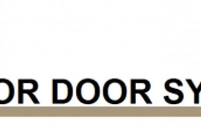 Ann Arbor Door Systems - Ann Arbor, MI