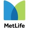 MetLife Auto & Home - Matt Dehlin Agency