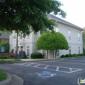 East Cobb Dental Care - Marietta, GA