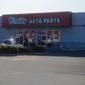 O'Reilly Auto Parts - Klamath Falls, OR