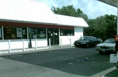 Ames Avenue Convenience Store - Omaha, NE