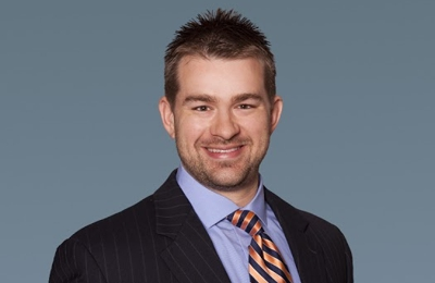Dr. Matthew M Willey, MD - Lake Mary, FL