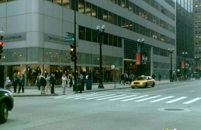 Auction Services Group Inc - Chicago, IL