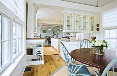 chesapeake kitchen design. Simple Kitchen Chesapeake Kitchen Design  Washington DC Intended C