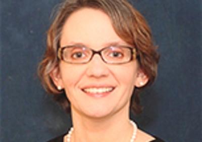 Dr  Tatiana T Grzeszkiewicz, MD, PHD 3200 Kearney St Palo