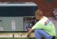 Indoor Comfort Heating & Cooling LLC - Springville, TN