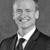 Edward Jones - Financial Advisor: Tim Bicknase