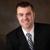 Allstate Insurance Agent: Michael Love