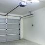 Jiffy  Overhead Door LLC - Port Washington, WI