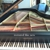Storm Piano Tuning